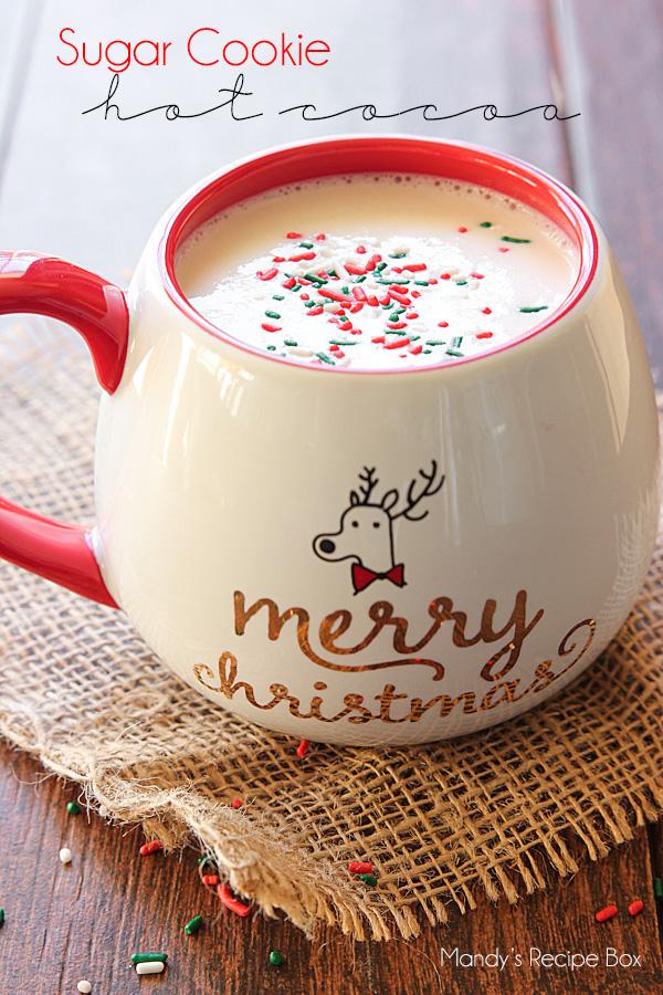 """Résultat de recherche d'images pour """"hot cocoas christmas"""""""""""